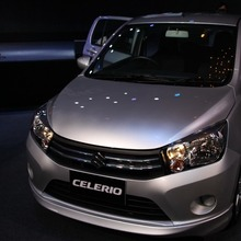 2014-Suzuki-Celerio-TH-Launch_75