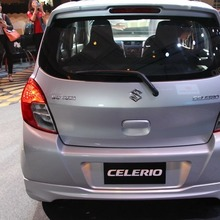2014-Suzuki-Celerio-TH-Launch_80