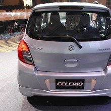 2014-Suzuki-Celerio-TH-Launch_81