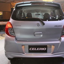 2014-Suzuki-Celerio-TH-Launch_82
