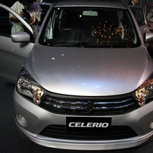 2014-Suzuki-Celerio-TH-Launch_83