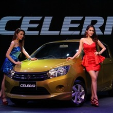 2014-Suzuki-Celerio-TH-Launch_85