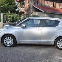 Suzuki-Swift-Energy-Green_04