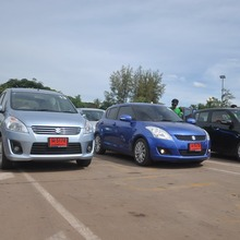 Suzuki-Swift-Energy-Green_13