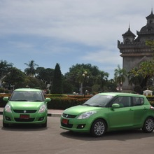 Suzuki-Swift-Energy-Green_14