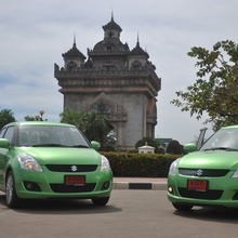 Suzuki-Swift-Energy-Green_16