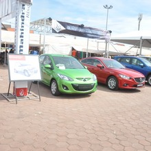 Suzuki-Swift-Energy-Green_20