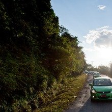 Suzuki-Swift-Energy-Green_42