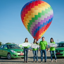 Suzuki-Swift-Energy-Green_48