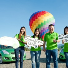 Suzuki-Swift-Energy-Green_49