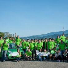 Suzuki-Swift-Energy-Green_52
