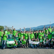 Suzuki-Swift-Energy-Green_53