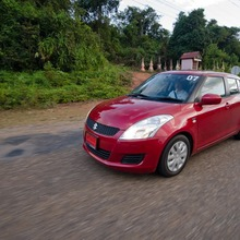 Suzuki-Swift-Energy-Green_56