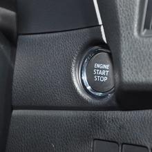 2014-Toyota-Corolla-Altis-TH-Launch_53