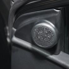 2014-Toyota-Corolla-Altis-TH-Launch_55