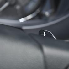 2014-Toyota-Corolla-Altis-TH-Launch_59