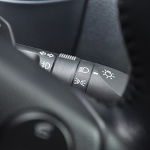2014-Toyota-Corolla-Altis-TH-Launch_60