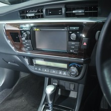 2014-Toyota-Corolla-Altis-TH-Launch_62