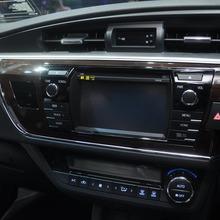 2014-Toyota-Corolla-Altis-TH-Launch_63