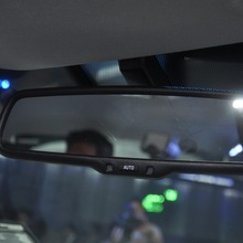 2014-Toyota-Corolla-Altis-TH-Launch_64