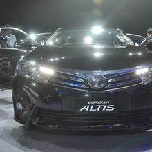 2014-Toyota-Corolla-Altis-TH-Launch_65