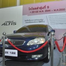 2014-Toyota-Corolla-Altis-TH-Launch_69