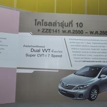 2014-Toyota-Corolla-Altis-TH-Launch_70