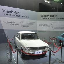 2014-Toyota-Corolla-Altis-TH-Launch_71