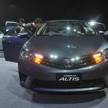 2014-Toyota-Corolla-Altis-TH-Launch_73