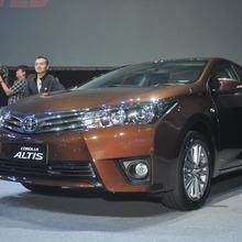 2014-Toyota-Corolla-Altis-TH-Launch_75