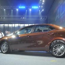2014-Toyota-Corolla-Altis-TH-Launch_76