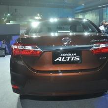 2014-Toyota-Corolla-Altis-TH-Launch_77