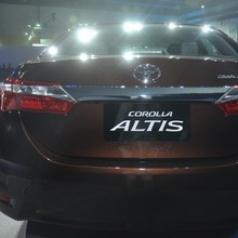 2014-Toyota-Corolla-Altis-TH-Launch_78