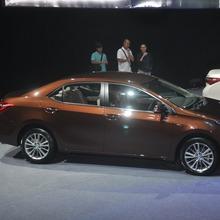2014-Toyota-Corolla-Altis-TH-Launch_79