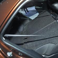 2014-Toyota-Corolla-Altis-TH-Launch_81