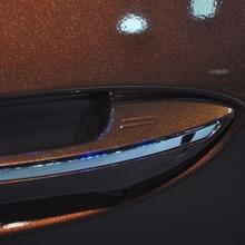 2014-Toyota-Corolla-Altis-TH-Launch_82