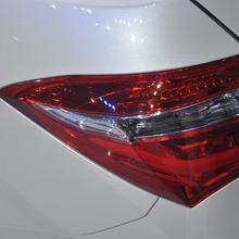 2014-Toyota-Corolla-Altis-TH-Launch_83