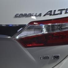 2014-Toyota-Corolla-Altis-TH-Launch_84
