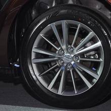 2014-Toyota-Corolla-Altis-TH-Launch_85