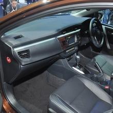 2014-Toyota-Corolla-Altis-TH-Launch_88