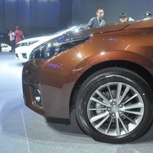 2014-Toyota-Corolla-Altis-TH-Launch_89