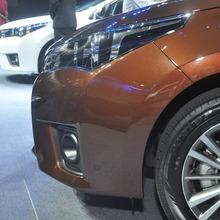 2014-Toyota-Corolla-Altis-TH-Launch_90