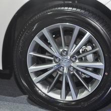2014-Toyota-Corolla-Altis-TH-Launch_91