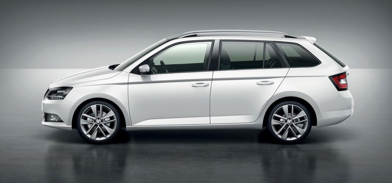 2015-Skoda-Fabia-Combi-first-images