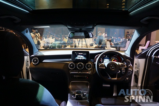 2016-Mercedes-Benz-GLC250d-Coupe