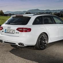 ABT-Sportsline-Tunes-Audi-A4