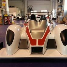 ATS-Sport-1000-200HP