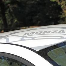 Abarth-Monza-07