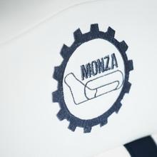 Abarth-Monza-13