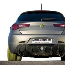 Alfa Romeo Giulietta G430 iMove 14